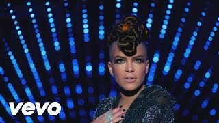 Клип Eva Simons - I Don't Like You