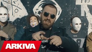 ZEKO - HASH#TAG (Official Video 4K)