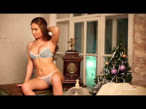 Сексуальные фото юлии михалковой 15155 фотография