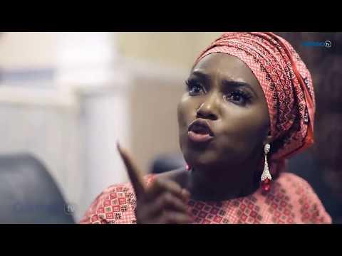 Sixteen Yoruba Movie Showing Soon On OlumoTV