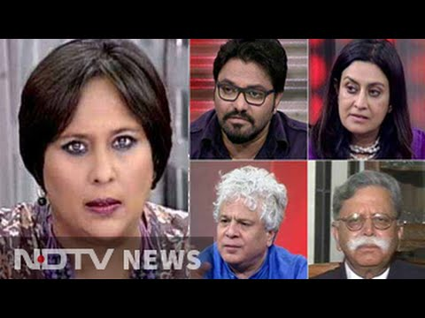 Riverside revelry: Sri Sri wins, Yamuna loses?