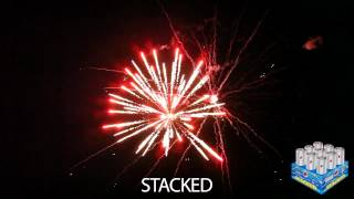 STACKED - RR