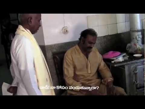 Ilayaraja Music Sittings of Gundello Godari
