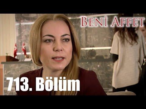 Beni affet in arabic for Film marocain chambre 13 en streaming