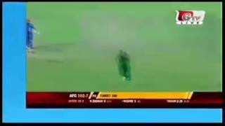 Download Ban vs Afg - Crazy Masraffe fan get inside the field and hugged him ( মাশরাফির পাগল ফ্যান মাঠের)full 3Gp Mp4
