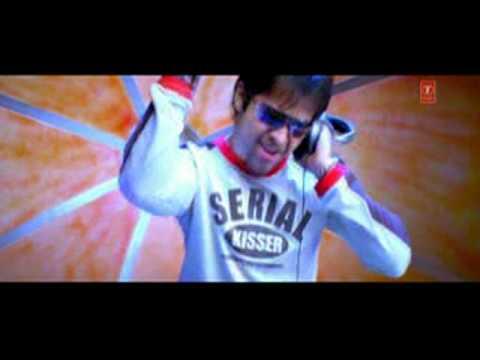 Sini Se Sini Ne (Dil Se Dil Mil Gaya) - Remix Full Song | Jawani...