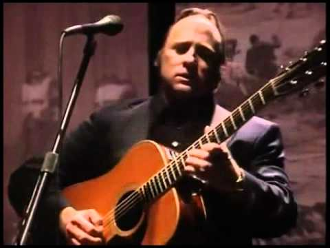 Crosby, Stills & Nash - Find The Cost Of Freedom