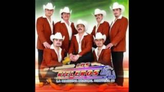 Watch Los Rieleros Del Norte Aventura Pasada video