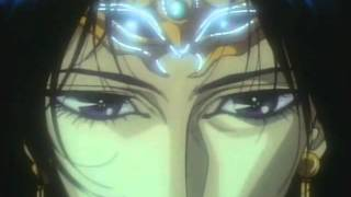 Lodoss Trailer