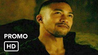 "The Originals 4x06 Promo ""Bag of Cobras"" (HD) Season 4 Episode 6 Promo"