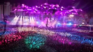Download Lagu Las 10 mejores canciones de electronica Gratis STAFABAND