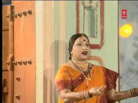 Tu Hi Babu Daurba Le Jayi Chhat Pooja , Chhath Puja, Sharda Sinha video