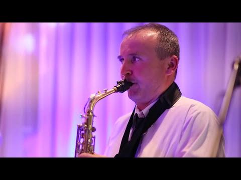 Zespół Muzyczny ASpekt - Lipka