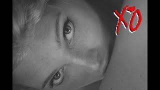 The Weeknd - Ivory (HD)