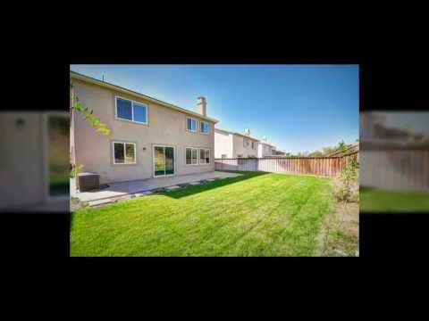 Beaumont Team De La Vara Listing: 36568 Torrrey Pines