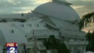Habitat For Humanity To Rebuild Haiti