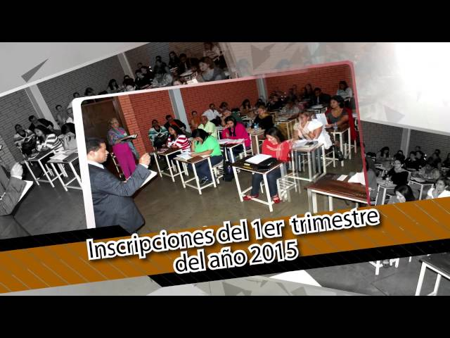 Anuncios 11-01-15