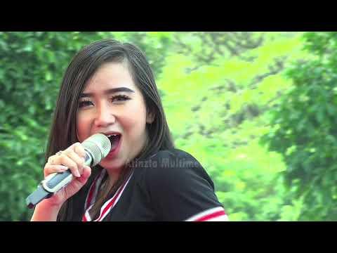 Download ORA MASALAH - DIANA CHRISTY - MG 86 PRODUCTION - NDAYU PARK SRAGEN -12 06 2019 Mp4 baru