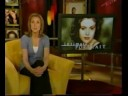 Alyssa Milano on Lifetime Intimate Portrait - Part One