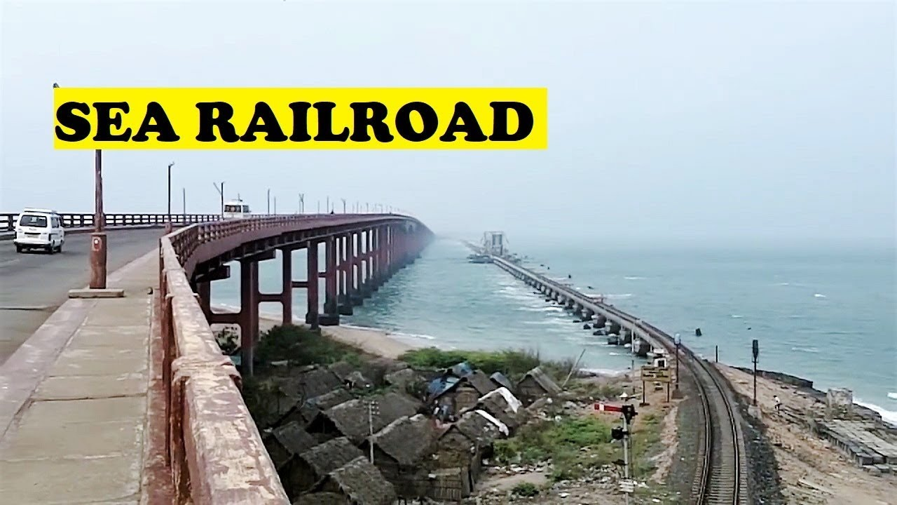 Krishnapatnam port trust tenders dating 1