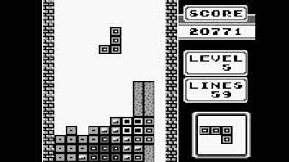 Tetris 29