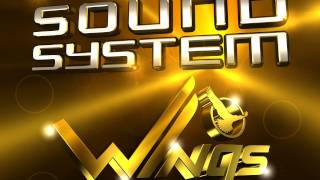 Watch 009 Sound System Wings video