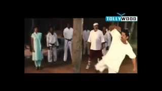 Amma Yellamma - Bhadrachalam Telugu Movie Songs - Okate Jananam Song
