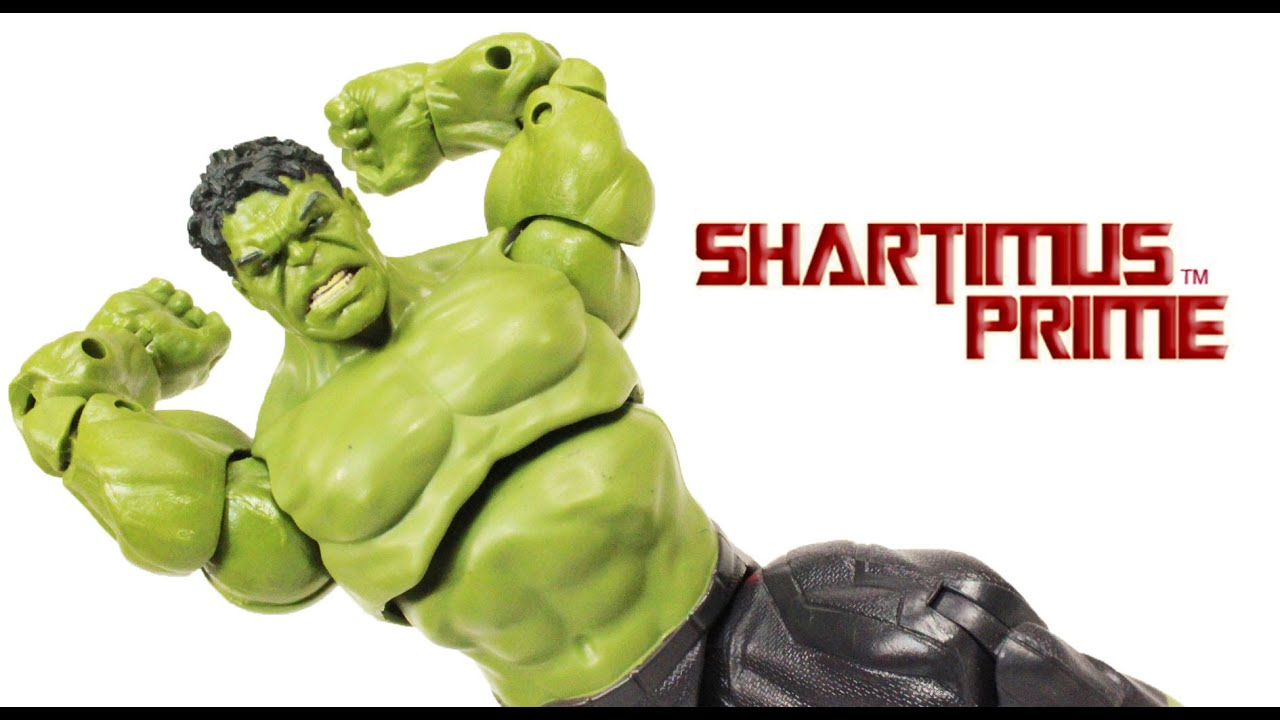 Marvel Legends Avengers Movie Hulk Marvel Legends Hulk Avengers