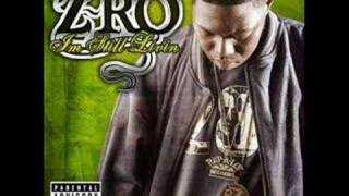 Watch Z-ro City Streets video