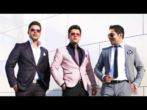 Aria Band - Live - Jama Narenji - afghansong - 2016 #1