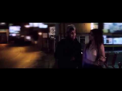 Ojala - Mc Miyabi Ft Alexbi (video Oficial) 2014 video