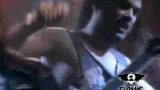 Watch Wolfsbane I Like It Hot video