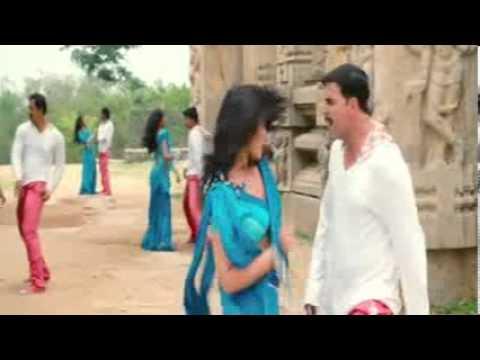 Dhadang Dhadang (rowdy Rathore)(wapking.in) video