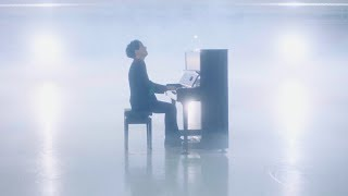 Download lagu 髭男dism - LADY[ Video]