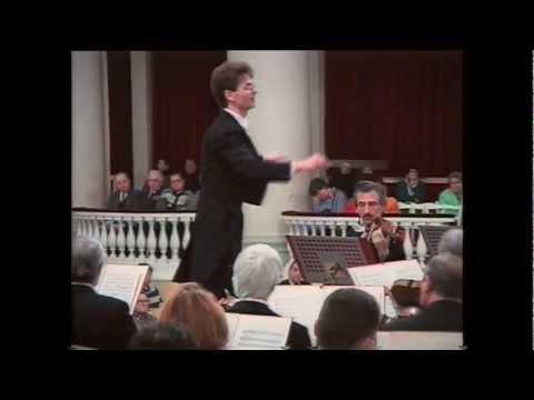 Leontiev-Tchaikovsky-Symphony No5(1997.12.14).wmv