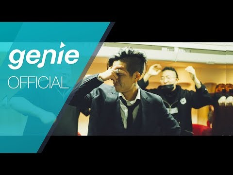 Download 주노플로 Junoflo - Autopilot Feat. BoA  M/V Mp4 baru