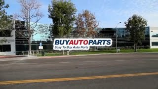 Why More People Choose BuyAutoParts