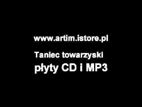 Kurs Tańca - Disco - Nauka Tańca Bez Opłat ZAIKS - Tanzkurse Gemafrei