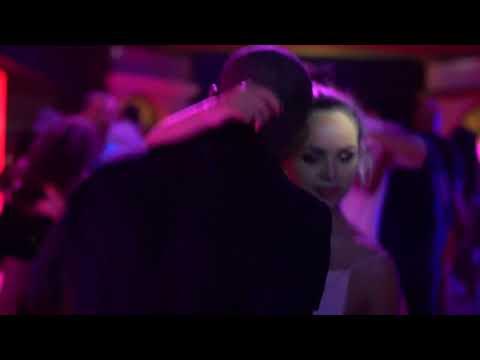 MAH00310 PZC2018 Social Dances TBT ~ video by Zouk Soul
