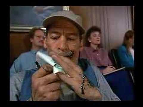 Ernest Goes to Jail is listed (or ranked) 5 on the list The Best Jim Varney Movies