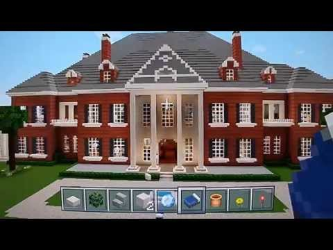 Epic Mansions Mega Mansion Tour Epic