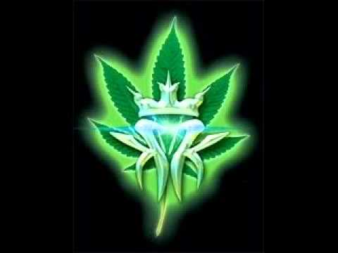 Kottonmouth Kings (KMK) - Where I'm Going
