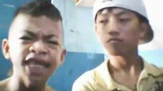Duo Lipsing JUSTIN Uc0k & Ompong.mp4