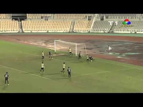 Casa de Portugal 1-3 Lai Chi M#90 R18  2015 Macau Elite League