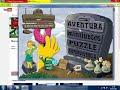 Plantas Vs Zombies Simpsons Echo Por Mi Gameplay Corto