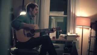 Ben Rector Beautiful Official Audio