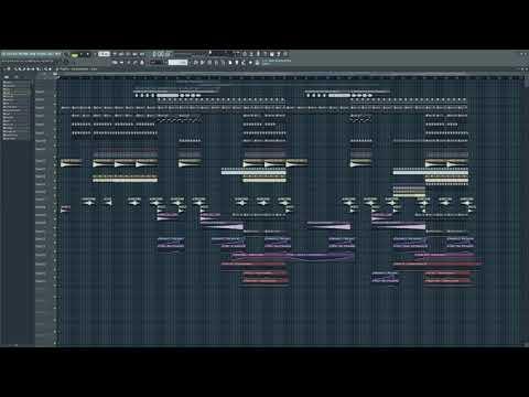 Avicii - Gettin' Over You vs Walking On A Dream (Norton Music Mashup)