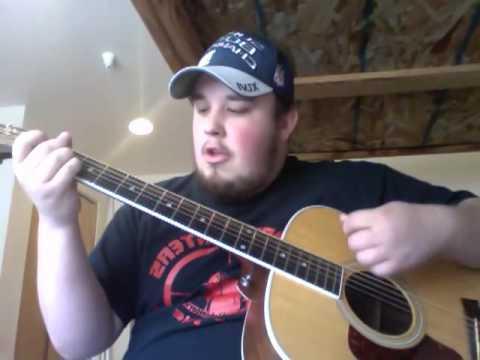 Charlie Daniels Band - Old Rock N Roller