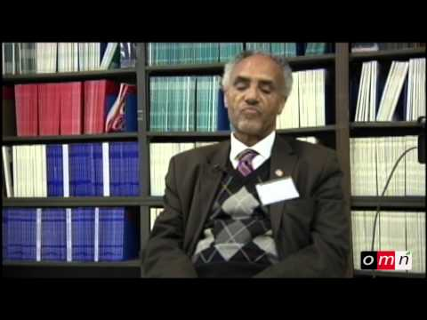 OMN:  Amharic Program July12 2014