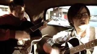 Watch Death Cab For Cutie No Sunlight video